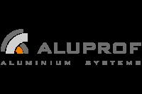 partner_aluprof