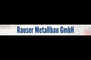 partner_rauser