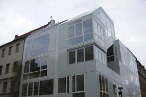 2006-1-1