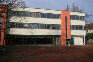 2006-2-2