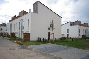 2011-2-1
